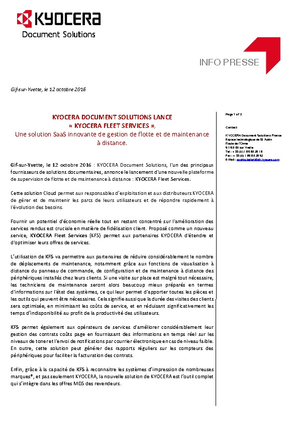 http://www.kyocera.fr/poolcontent/fr/fr/printer_multifunctionals/news/2016/kyocera_document_solutions8.-news-Single-Download.news.pdf