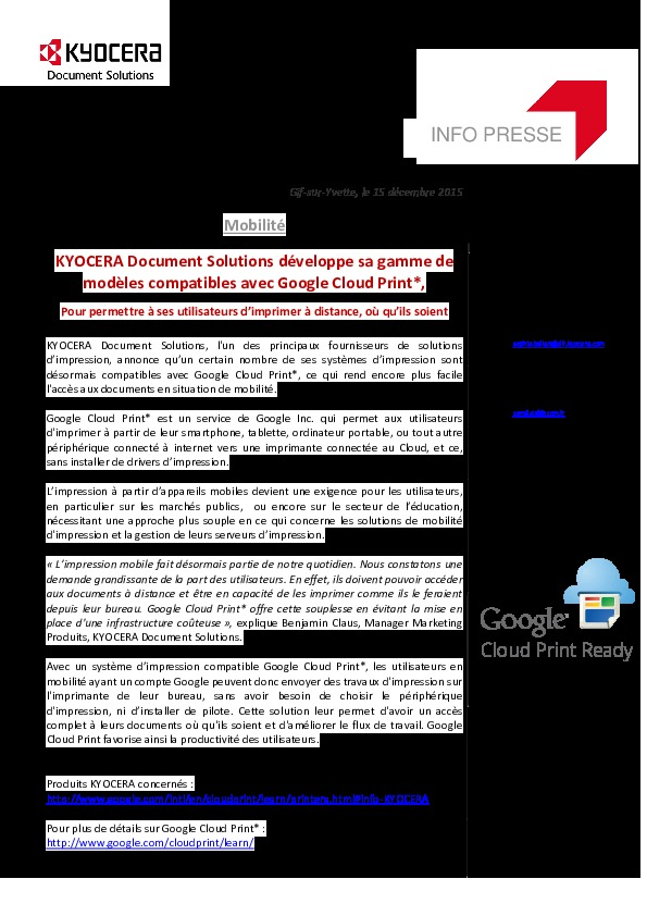 http://www.kyocera.fr/poolcontent/fr/fr/printer_multifunctionals/news/2016/kyocera_document_solutions9.-news-Single-Download.news.pdf