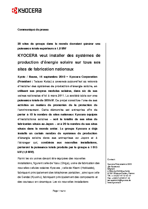 http%3A%2F%2Fwww.kyocera.fr%2Fpoolcontent%2Ffr%2Ffr%2Fsolar_electric_systems%2Fnews%2F2010%2Fkyocera_veut_installer_des_systemes_.-cps-69753-files-61237-File.cpsdownload.tmp%2Fkyocera_group_pv_fr.pdf