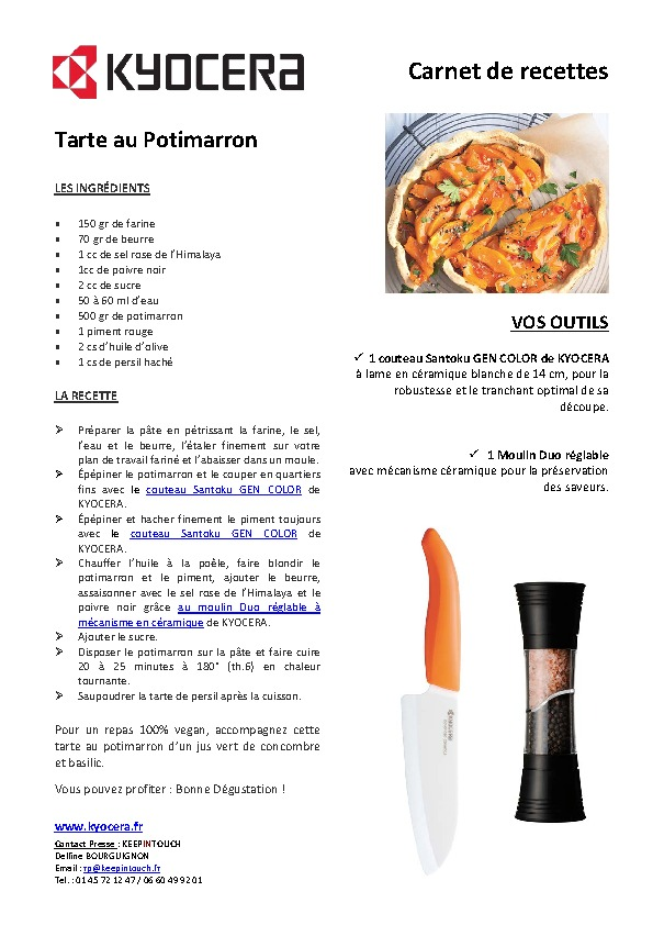 http://www.kyocera.fr/index/products/kitchen_products/recette_du_mois.-contextmargin-21909-files-81143-File.cpsdownload.tmp/kyocera_vaganpie_022018.pdf