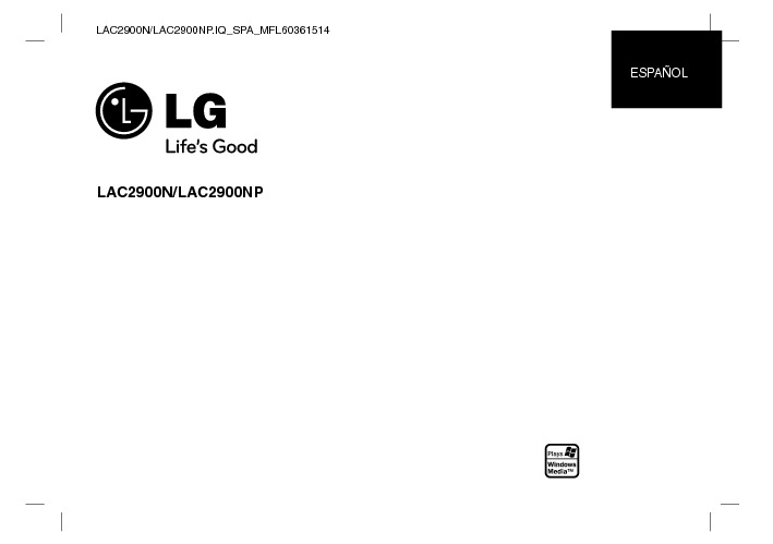 http://www.lg.com/pe/products/documents/LAC2900N_LGEIQ_SPA_revised_0408.pdf