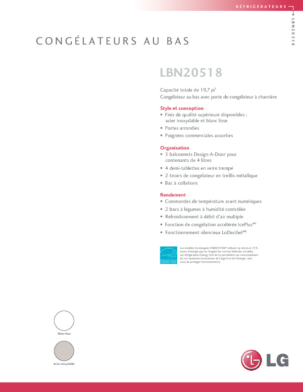 http://www.lg.com/ca_en/products/documents/LBN20518_FR_v2.pdf