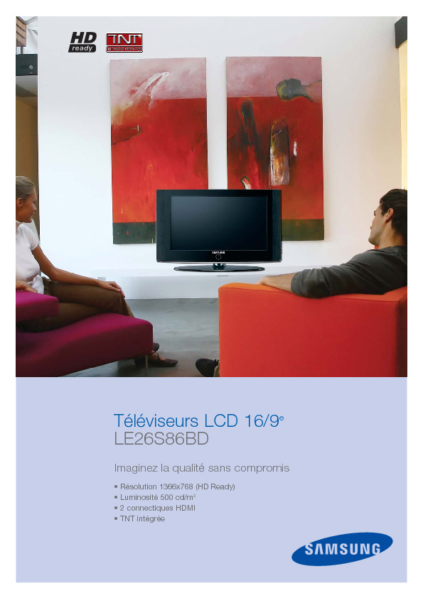 http://www.samsung.com/fr/system/consumer/product/2007/tv/lcd/LE26S86BD.pdf
