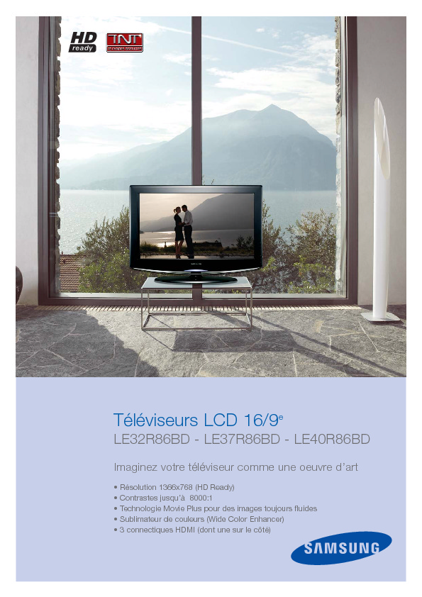 http://www.samsung.com/fr/system/consumer/product/2007/tv/lcd/LE32-37-40-R86BD.pdf