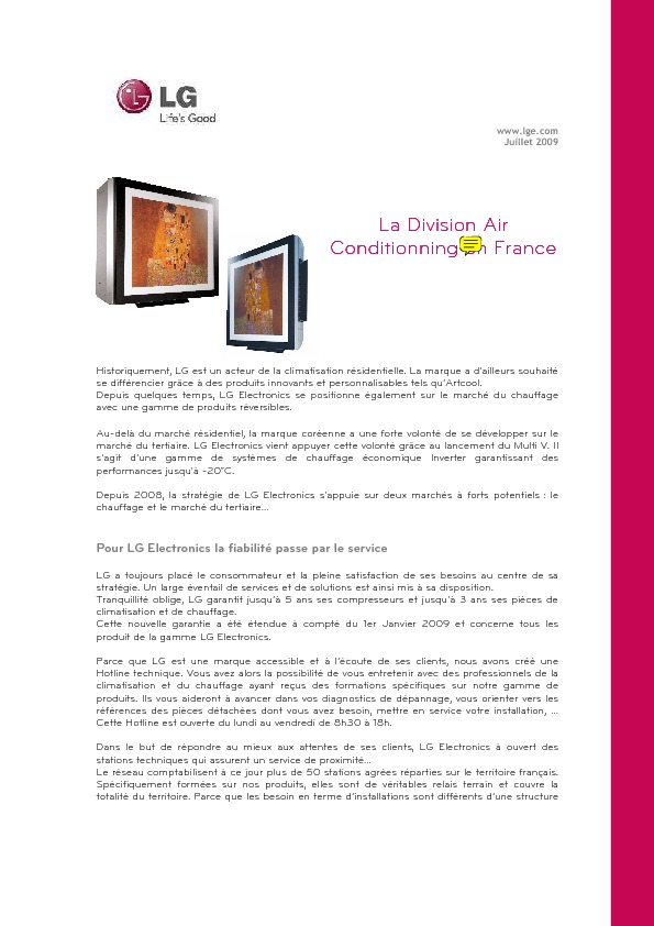http%3A%2F%2Fwww.lg.com%2Ffr%2Fdownload%2Fpressrelease%2FLG_Communique-presse_01072009_La-Division-Air-Conditionning-en-France.pdf