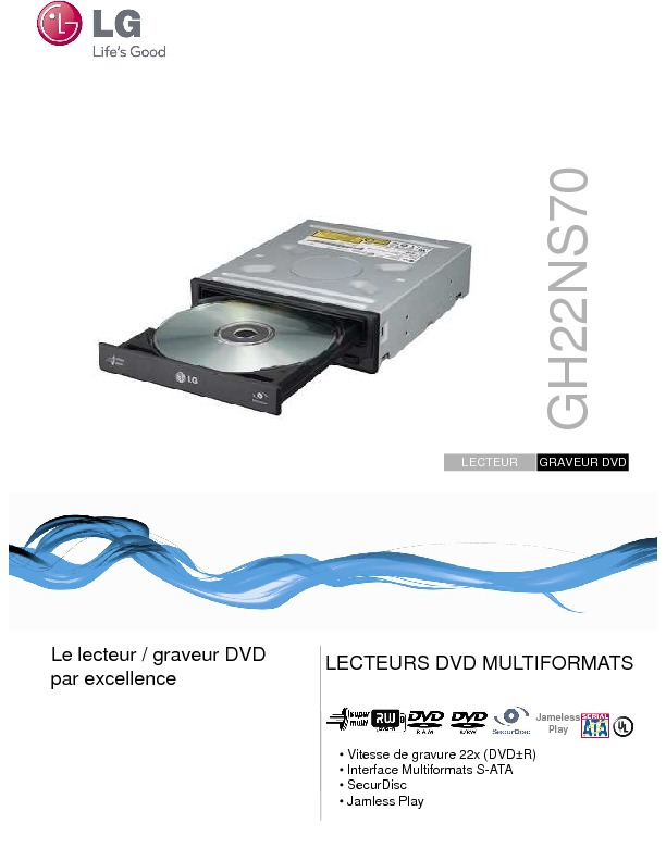 http://www.lg.com/fr/products/documents/LG-GH22NS70.pdf