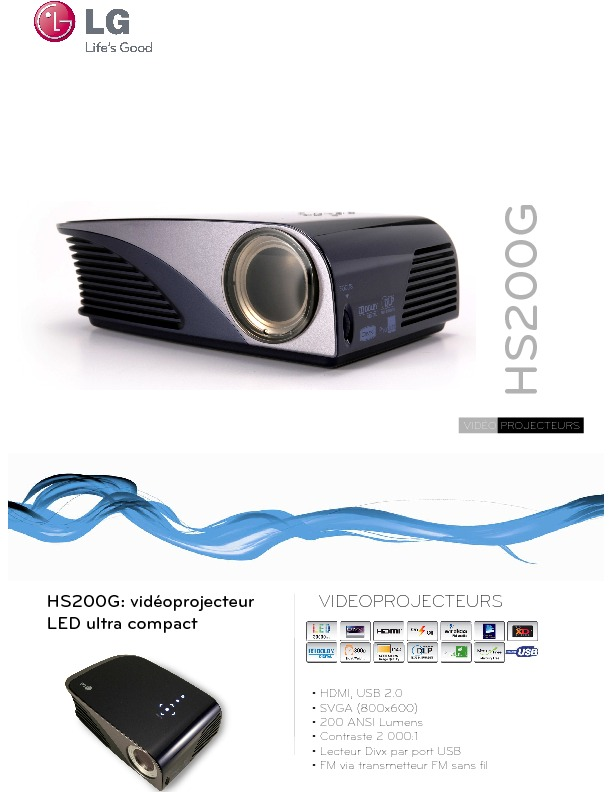 http://www.lg.com/fr/products/documents/LG-HS200G.pdf