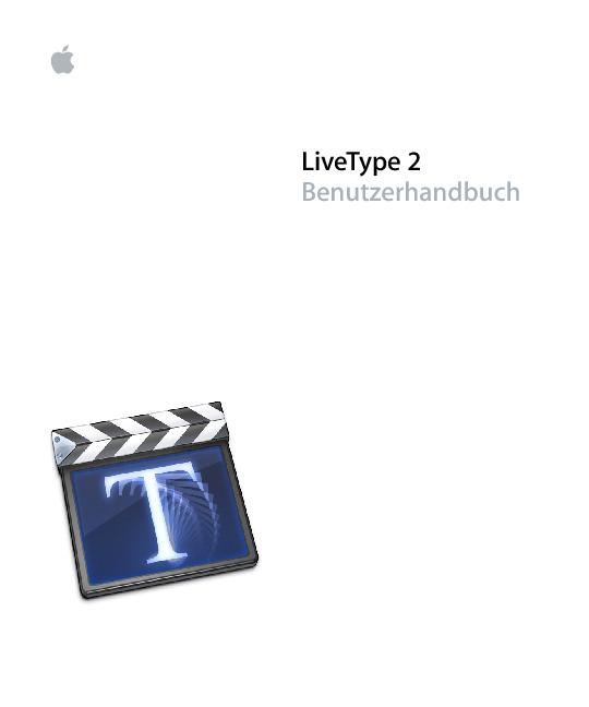 http://manuals.info.apple.com/de_DE/LiveType_2_User_Manual_D.pdf