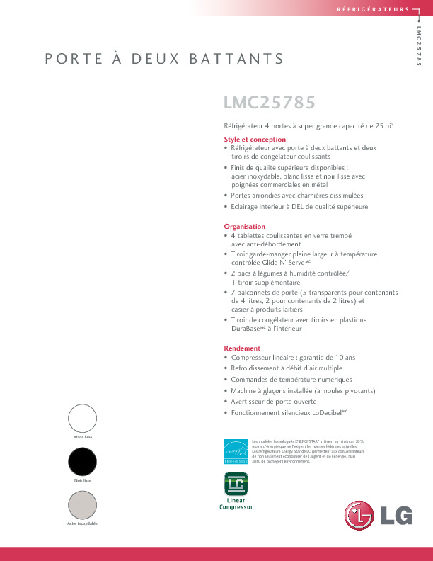 http://www.lg.com/ca_fr/products/documents/LMC25785FR.pdf