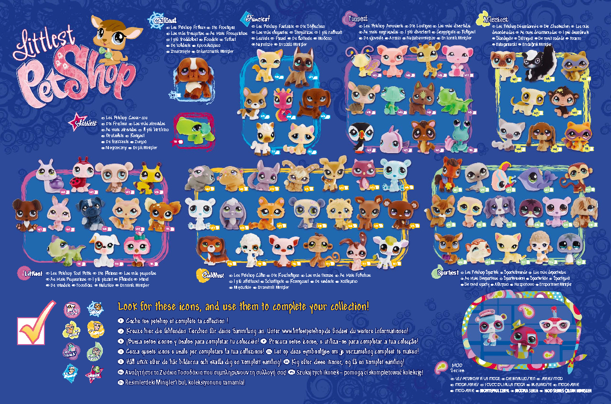 http://www.hasbro.com/common/images/news/littlestpetshop/LPS_Fall_CrossSell.pdf