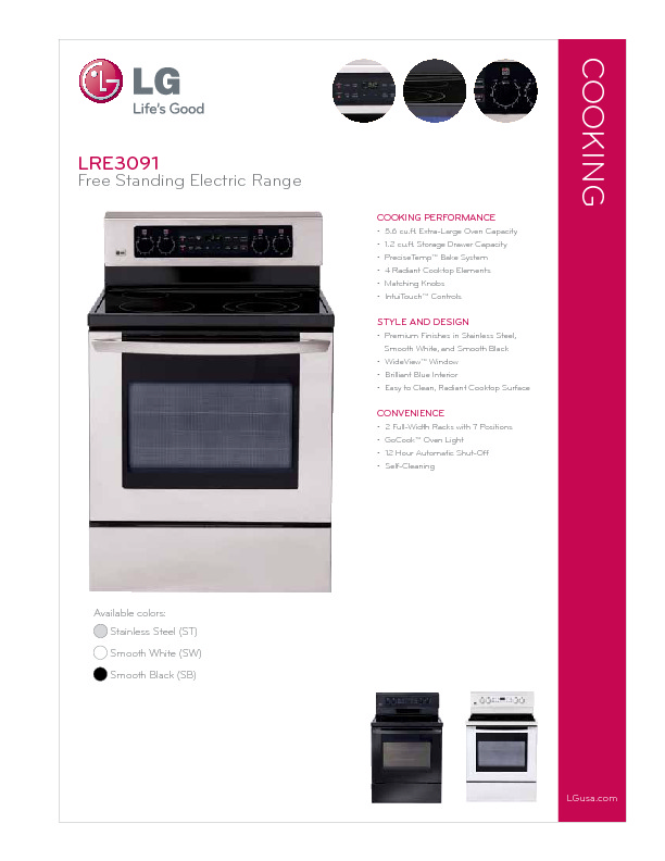 http://www.lg.com/us/products/documents/LRE3091ST.PDF