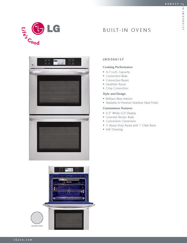 http://www.lg.com/us/appliances/pdf/LWD3081STss.pdf