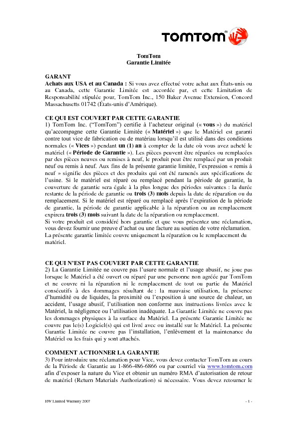 http://www.tomtom.com/lib/doc/LW-US-French_2008_FINAL.pdf