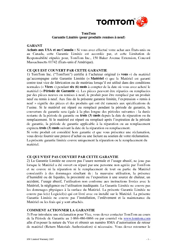 http://www.tomtom.com/lib/doc/LW-US-French_2008_RefurbF_081105_FINAL.pdf