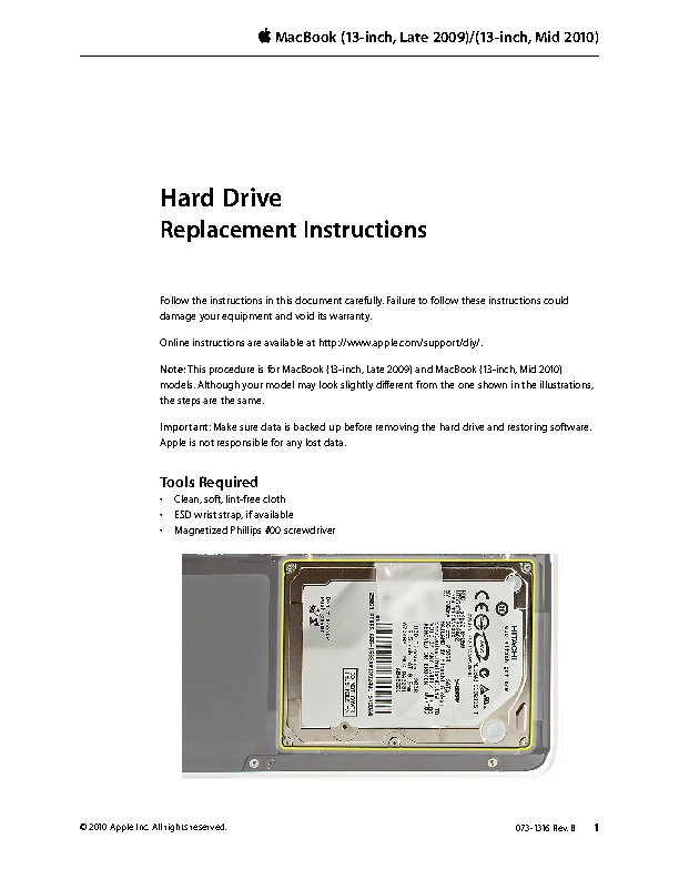 http%3A%2F%2Fmanuals.info.apple.com%2Fen_US%2FMacBook_13inch_Hard_Drive_DIY.pdf