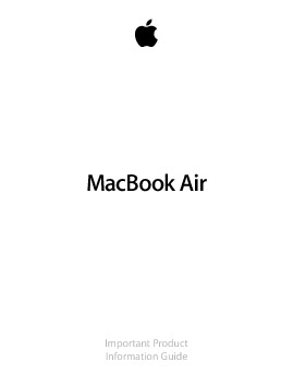 http://manuals.info.apple.com/en_GB/macbook_air-early-2014-product_info_z.pdf