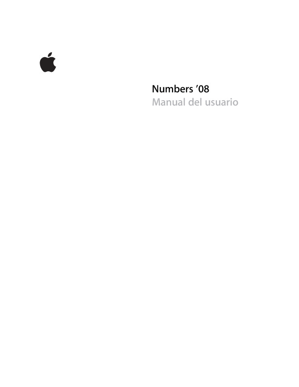 http://manuals.info.apple.com/es_ES/Manual_del_usuario_de_Numbers08.pdf
