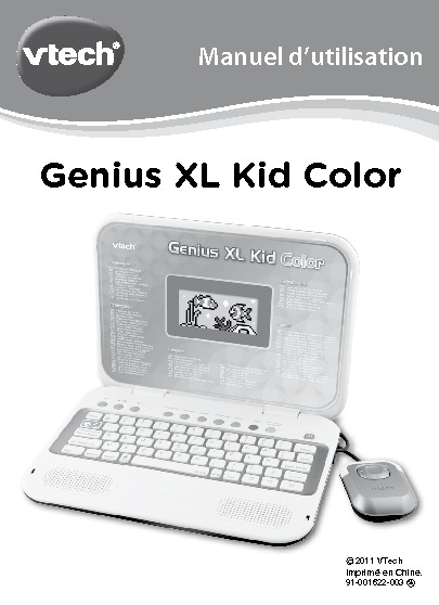 http://www.vtech-jouets.com/media/manuels/manuel-genius_xl_kid_color.pdf