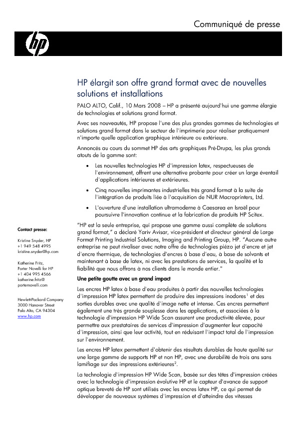 http://www.hp.com/hpinfo/newsroom/press_kits/2008/predrupa/ma_PredrupaLargeFormat_fr.pdf