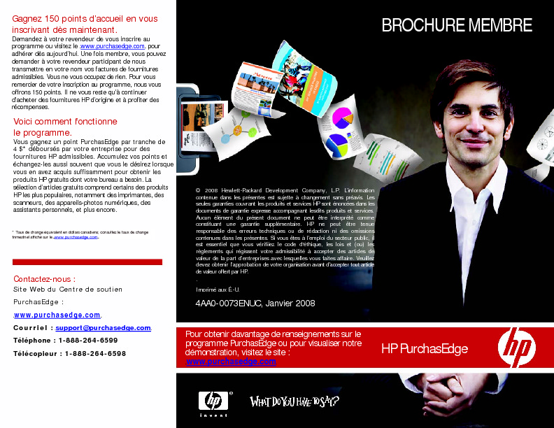 http://www.hp.com/canada/promotions/purchasedge/pdf/member_brochure_fr.pdf