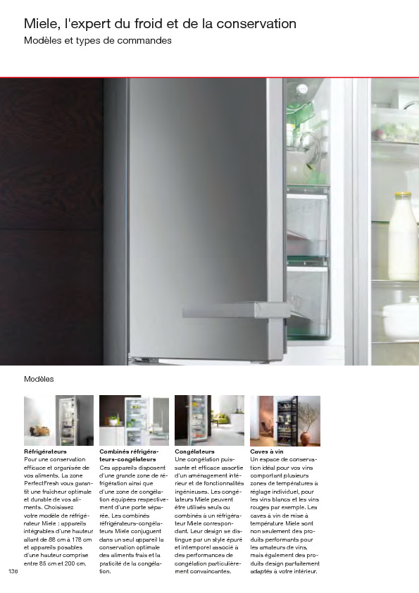https://www.miele.fr/media/ex/fr/brochures/Miele_catalogue_froid_septembre_2014.pdf