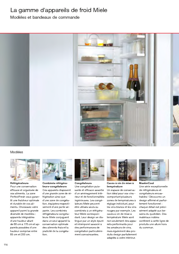 https://www.miele.fr/media/ex/fr/brochures/Miele_catalogue_froidlv_septembre_2014.pdf