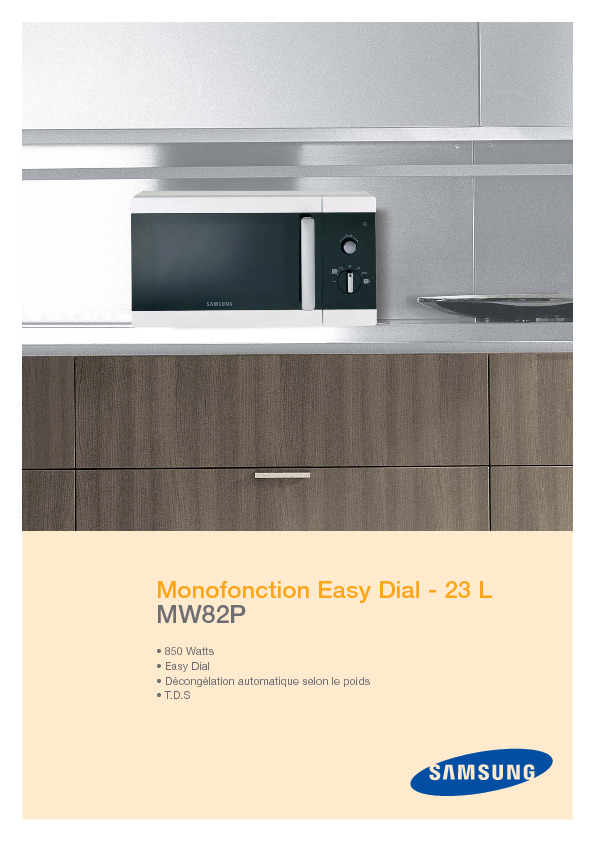 http://www.samsung.com/fr/system/consumer/product/2007/homeappliances/microwave/MW82P.pdf