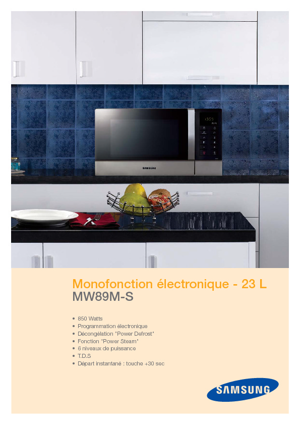http://www.samsung.com/fr/system/consumer/product/2008/homeappliances/microwave/MW89M-S.pdf