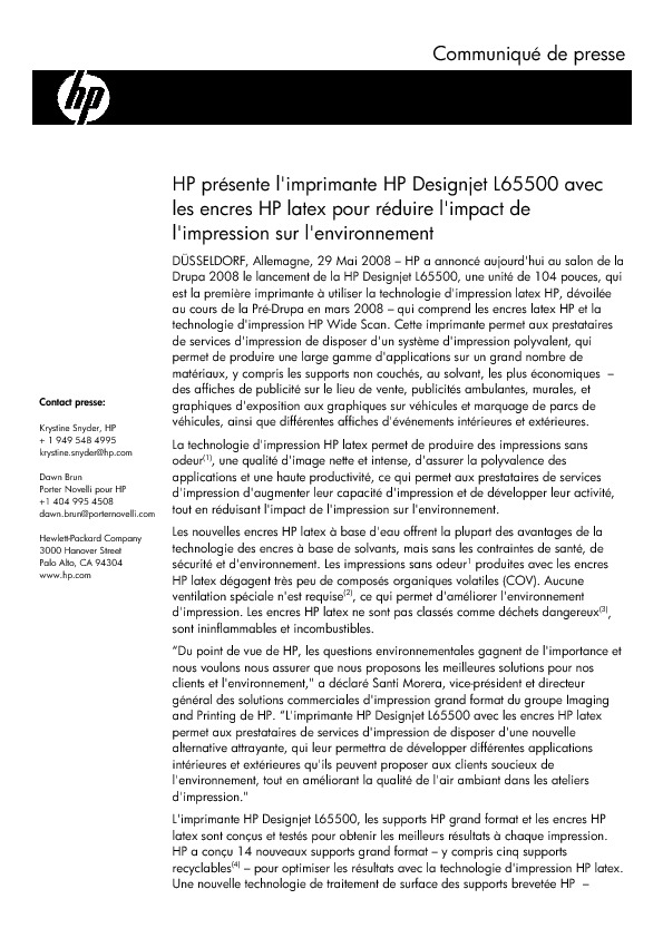 http://www.hp.com/hpinfo/newsroom/press_kits/2008/drupa/na_dj_l65500_fr.pdf