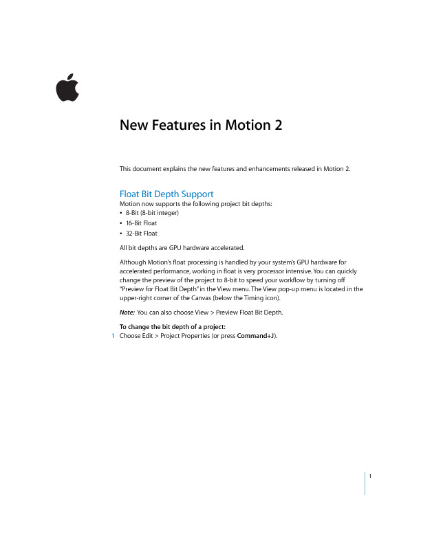 http%3A%2F%2Fmanuals.info.apple.com%2Fen_US%2FNew_Features_in_Motion_2.pdf