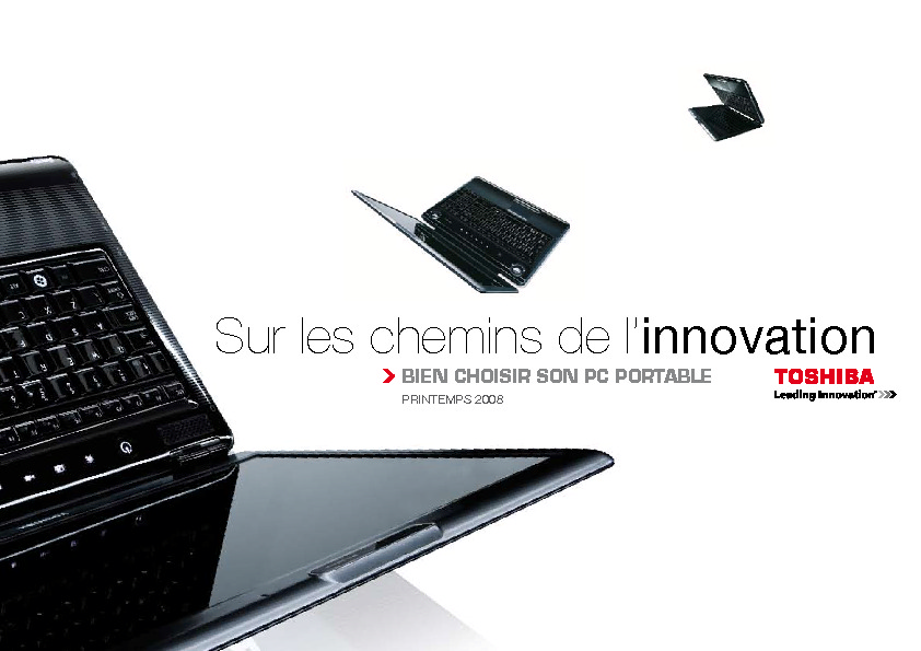 https://www.toshiba.fr/Contents/Toshiba_fr/FR/NEWS/files/new_guideprintemps08.pdf