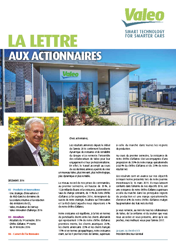 https://www.valeo.com/wp-content/uploads/2017/04/newsletter_DEC2016_FR.pdf