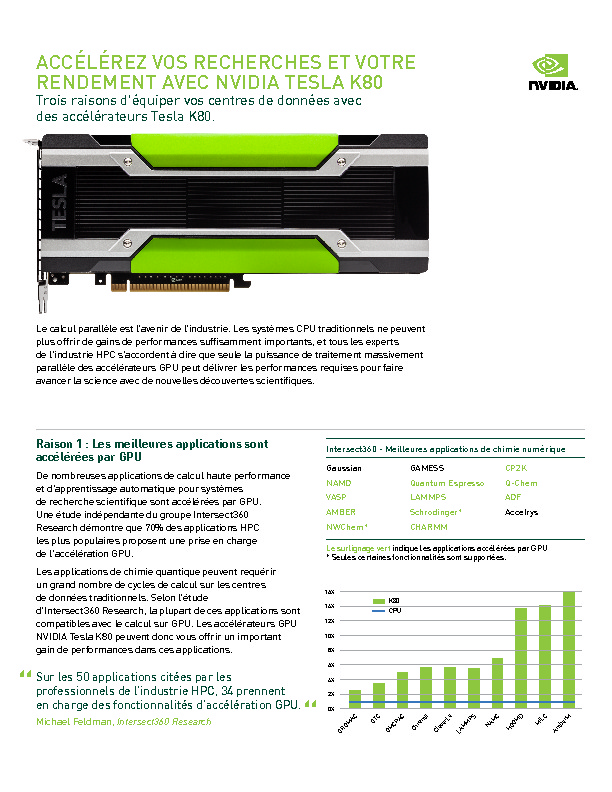 https://www.nvidia.fr/content/EMEAI/images/tesla/tesla-server-gpus/NVIDIA_Tesla_K80_Boost_Executive_Brief_FR.pdf