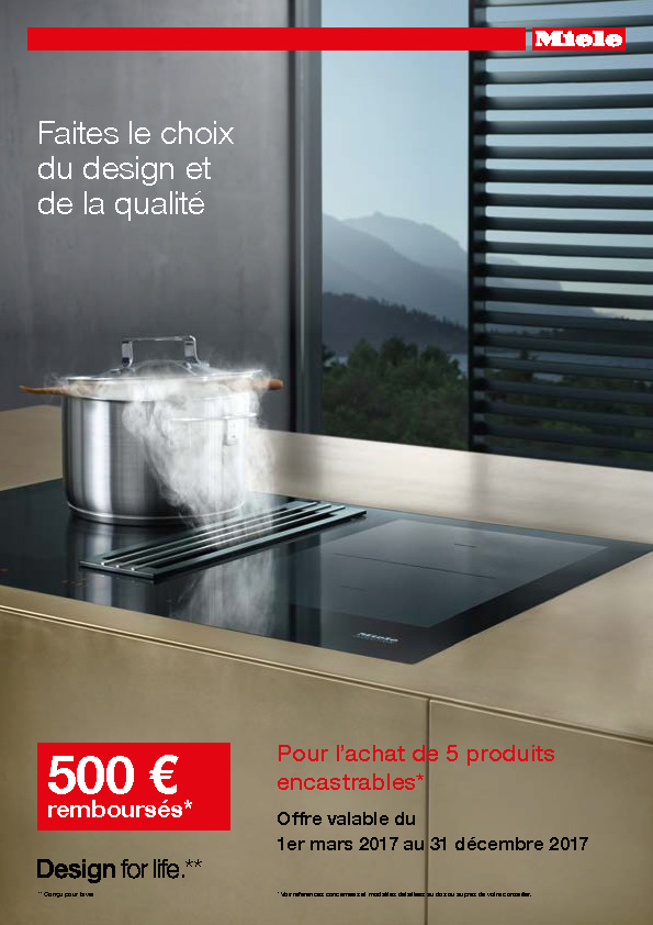 https://www.miele.fr/media/ex/fr/affichages/Offre_500_encastrable_Mars2017.pdf