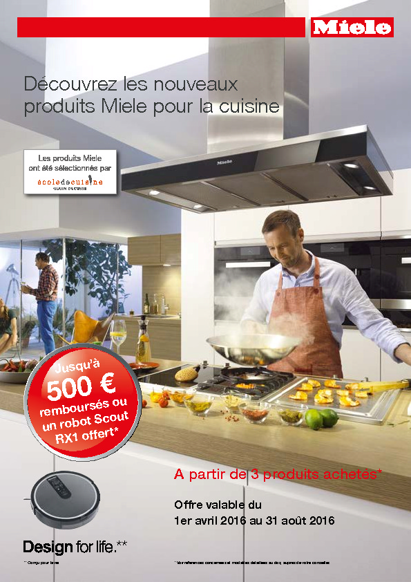 https://www.miele.fr/media/ex/fr/affichages/Offre_Miele_500_avril_2016.pdf