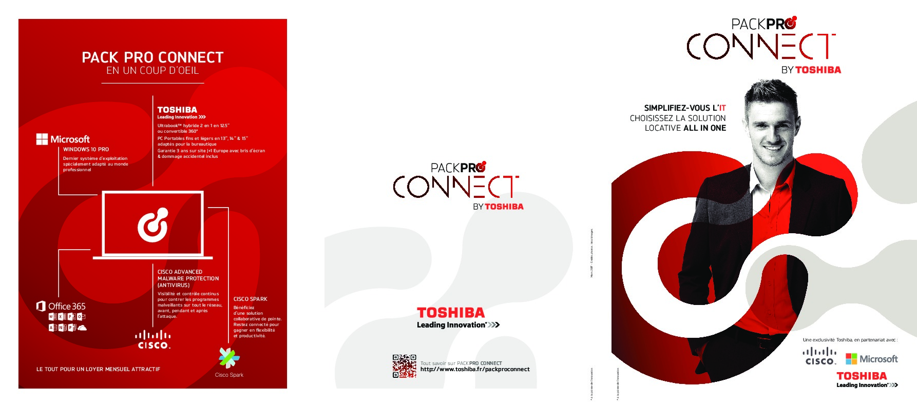 http://www.toshiba.fr/images/local/fr_FR/packproconnect/packproconnect.pdf