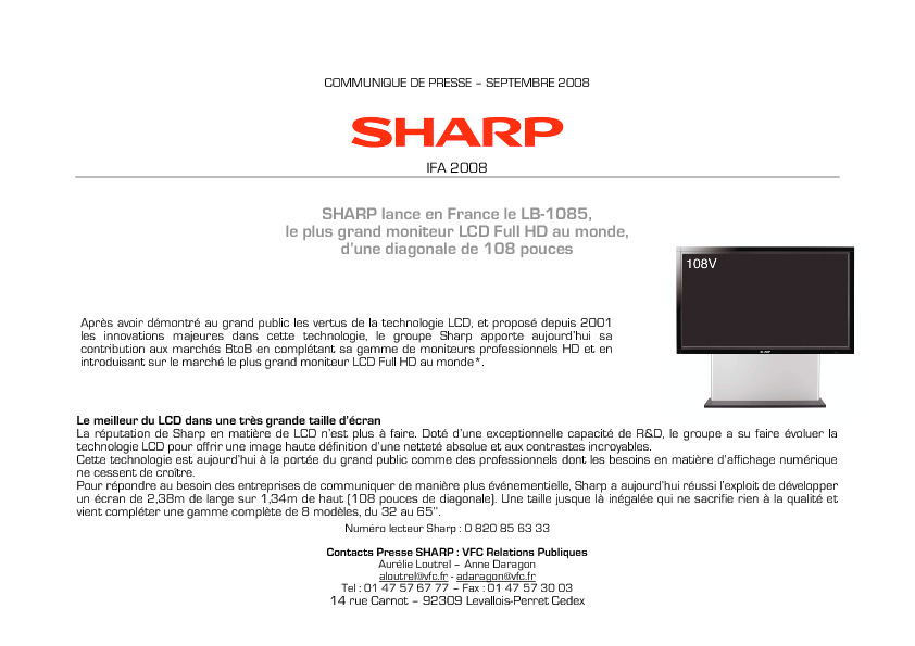 http://www.sharp.fr/sharp/assets/internet/assets/images/France/pdf_news_CP_Moniteur_108_pouces_fr.pdf