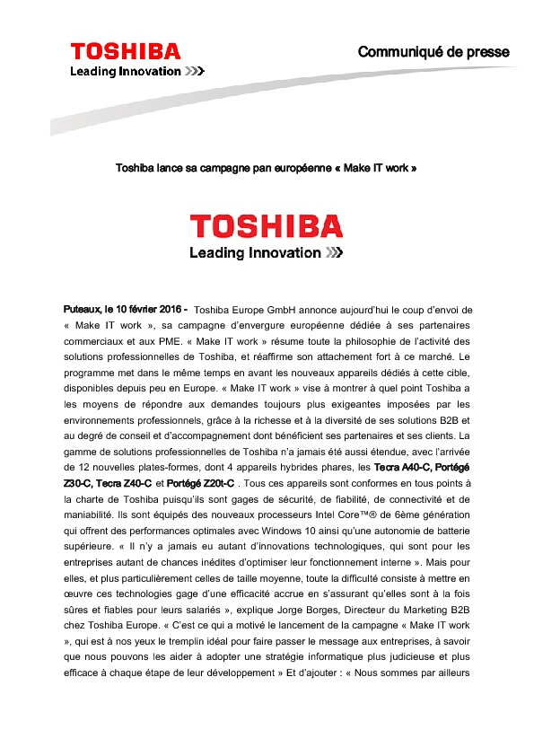 http%3A%2F%2Fwww.toshiba.fr%2Fcontents%2Ffr_FR%2FPRESS_RELEASE%2Ffiles%2Fpg_make-it-work.pdf