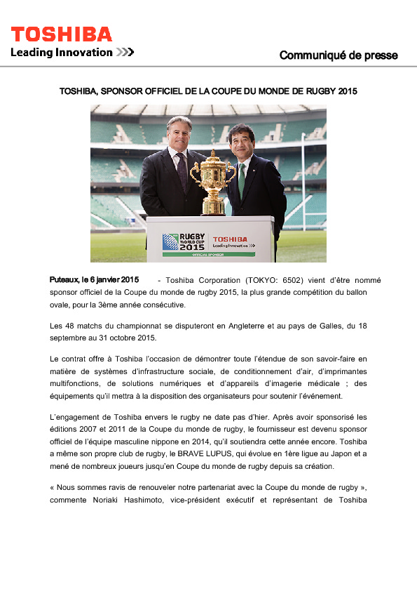 http://www.toshiba.fr/contents/fr_FR/PRESS_RELEASE/files/pg_RWC2015.pdf