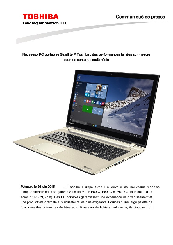 http://www.toshiba.fr/contents/fr_FR/PRESS_RELEASE/files/pg_satellite-p-series.pdf