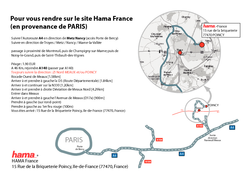 http://www.hama.fr/files/approach/plan-d-acces-poincy-fr.pdf