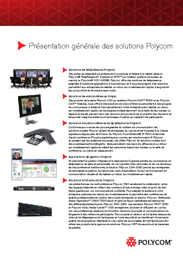 http://www.polycom.fr/global/documents/fr/company/why_polycom/polycom_solutions_glance_fr.pdf