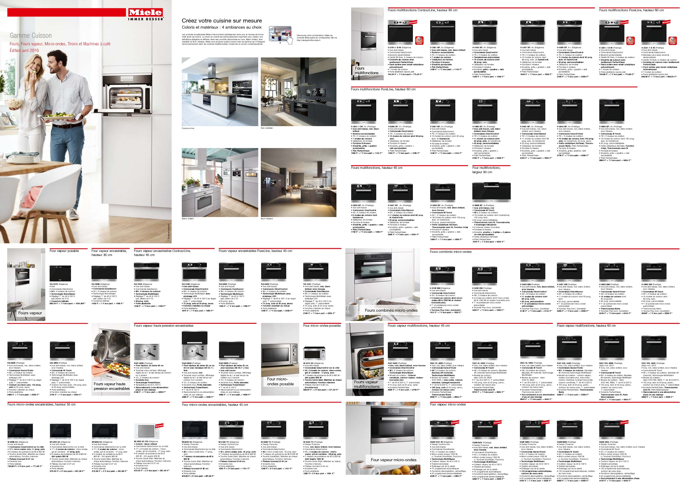 https://www.miele.fr/media/ex/fr/brochures/Poster_gamme_cuisson_avril_2016.pdf