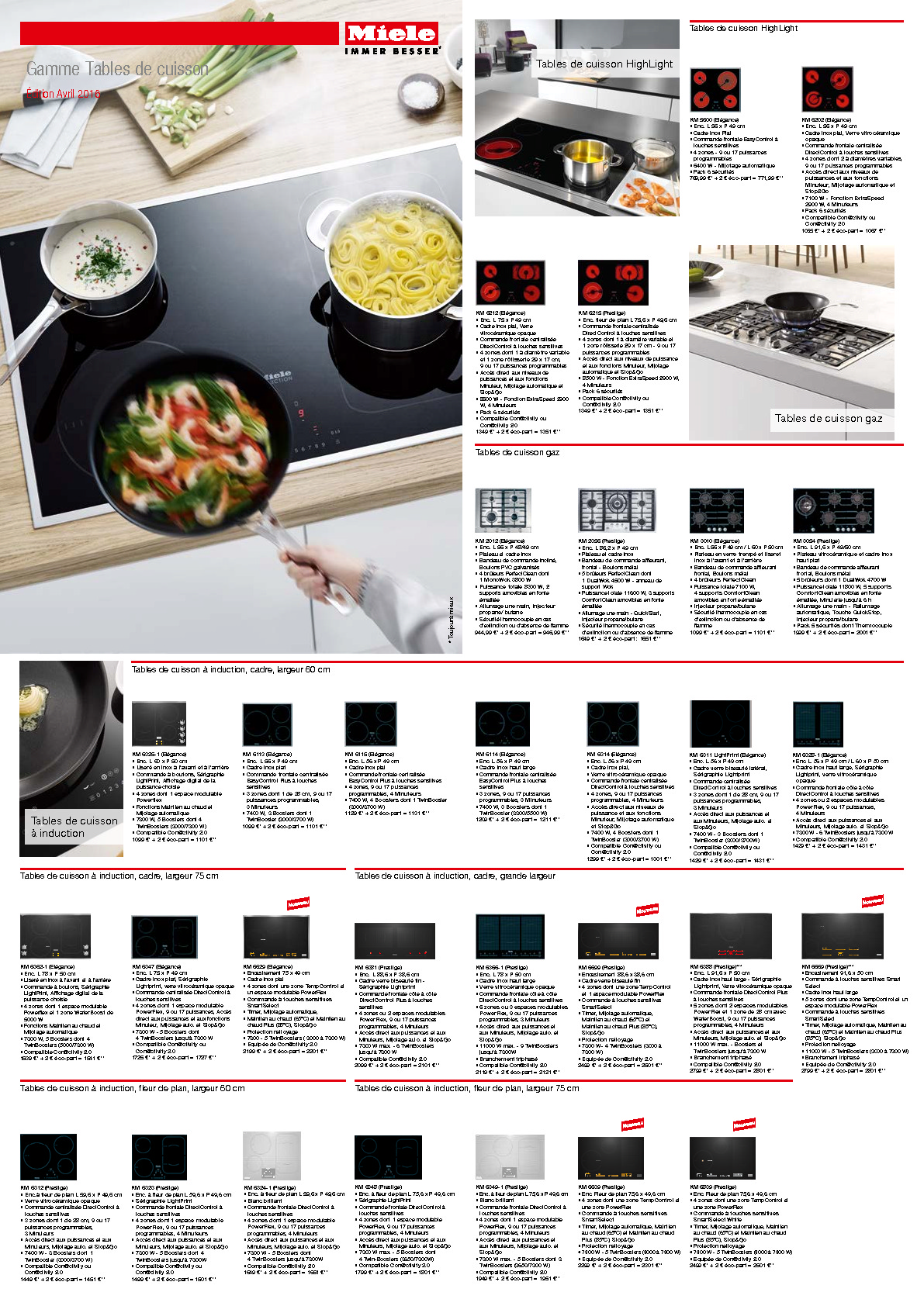 https://www.miele.fr/media/ex/fr/brochures/Poster_tables_de_cuisson_avril_2016.pdf