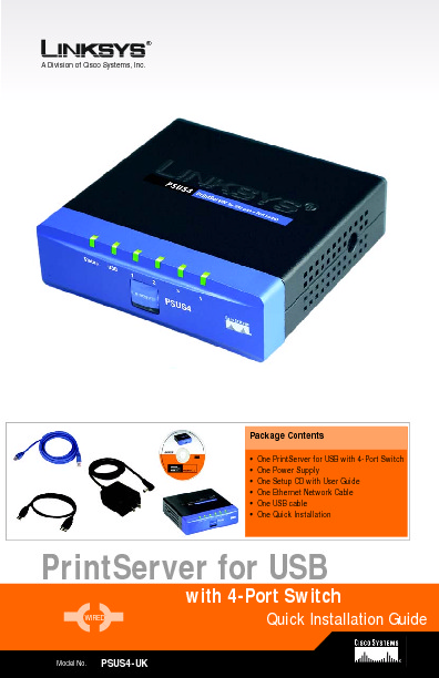 http://downloads.linksys.com/downloads/quickinstall/psus4_eu_qi,0.pdf