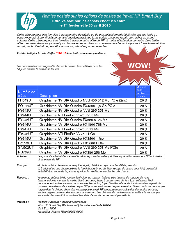 http://www.hp.com/canada/products/landing/workstations/files/Q2-2010-workstation-options-MIR_WKO-2.pdf
