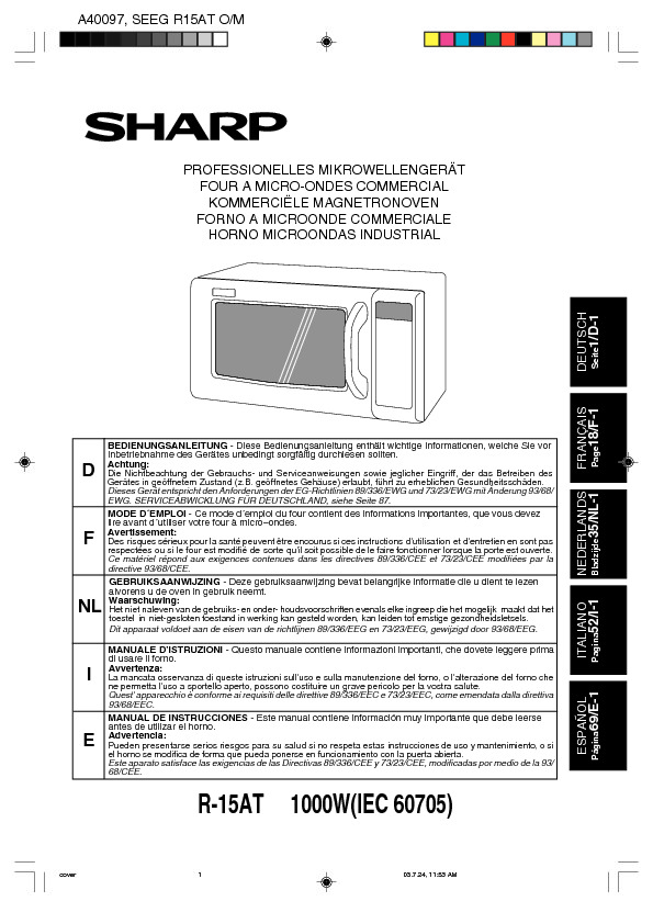 http://www.sharp.fr/cps/rde/xbcr/documents/documents/om/20_mwo/R15AT_OM_FR.pdf