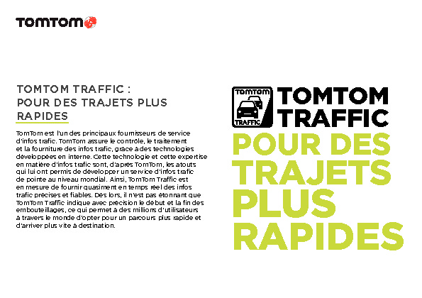 https://www.tomtom.com/lib/doc/read_more_FR.pdf