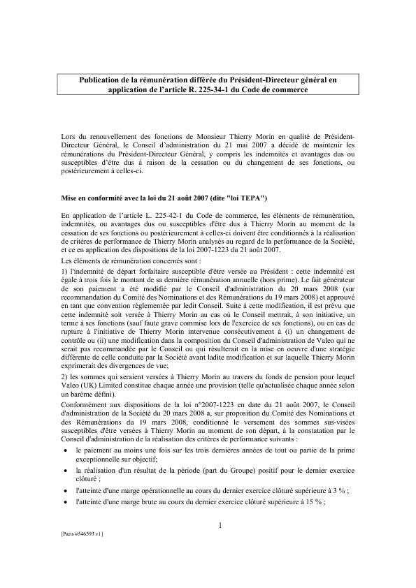 https://www.valeo.com/wp-content/uploads/2016/11/remuneration_fr.pdf