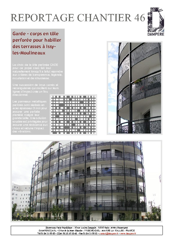 http://www.tole-perforee-sur-mesure.com/pdf/perfo/REPORTAGE-CHANTIER-46-FORT-ISSY-TOLE-PERFOREE-CADE.pdf